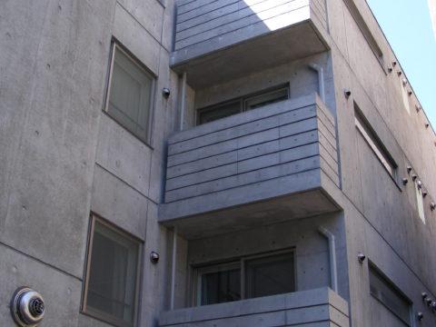 city residence 北13条東 (シテイ レジデンス北13条東)